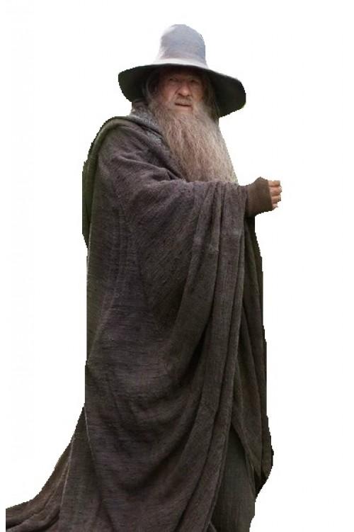 Гендальф волшебник