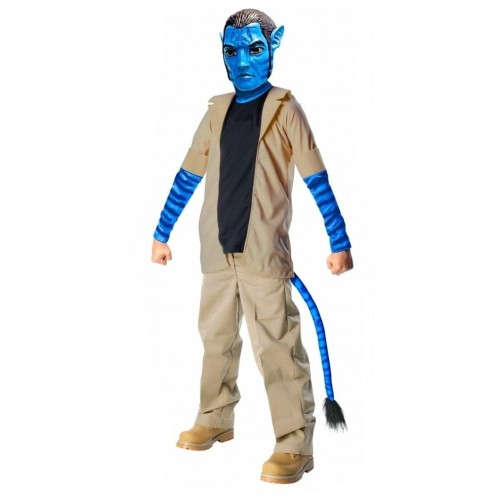 Детский аватар