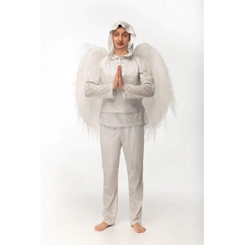 Купидон, ангел мужской