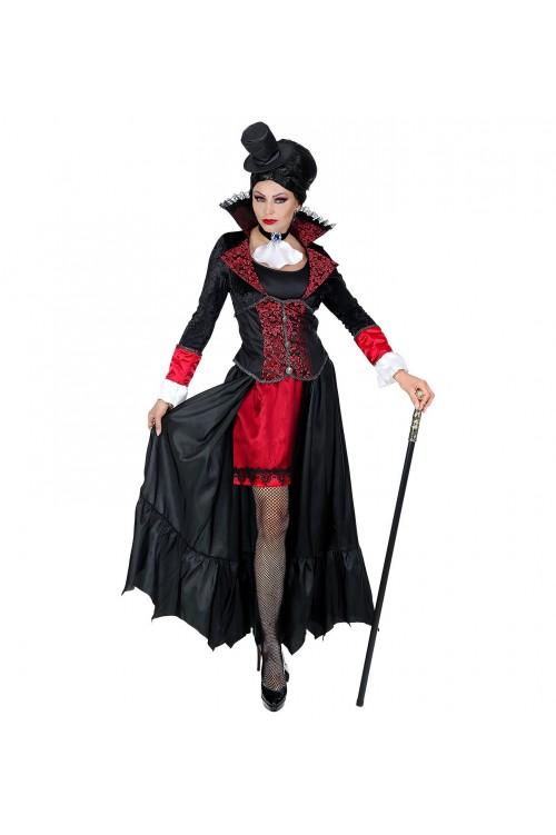 Вампир Баронесса