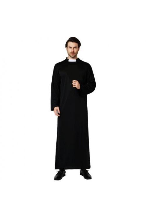 Священник 2
