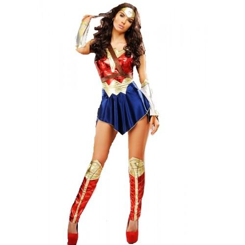 Wonder Woman-Чудо женщина Новинка!