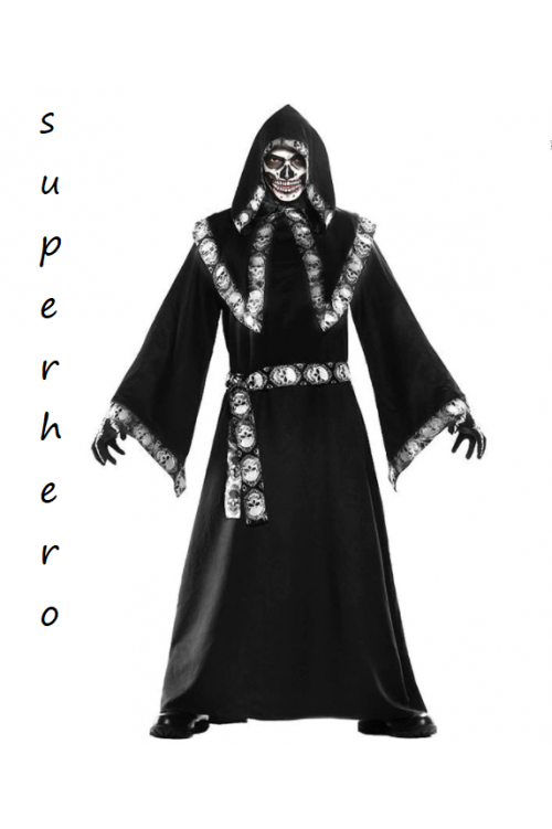 Жнец, скелет НОВИНКА