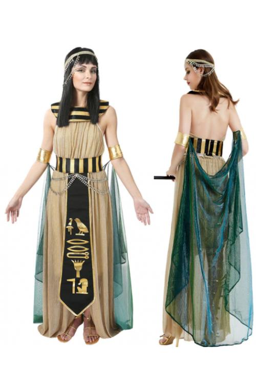 Клеопатра Египтянка