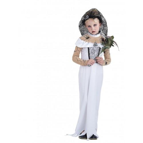 Зомби невеста