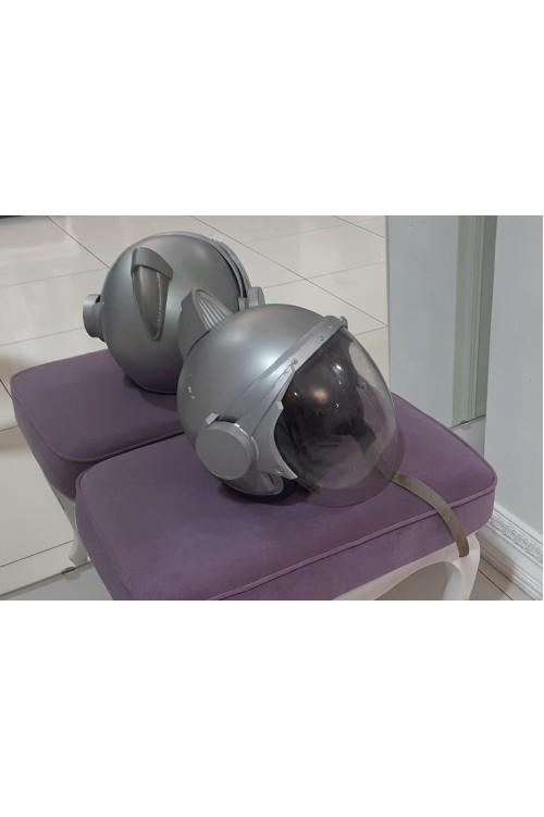 Шлем астронавта космонавта космос скафандр