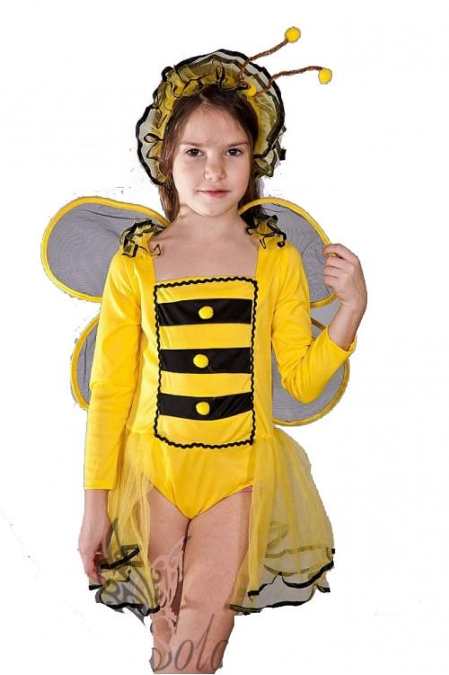 пчела оса бабочка
