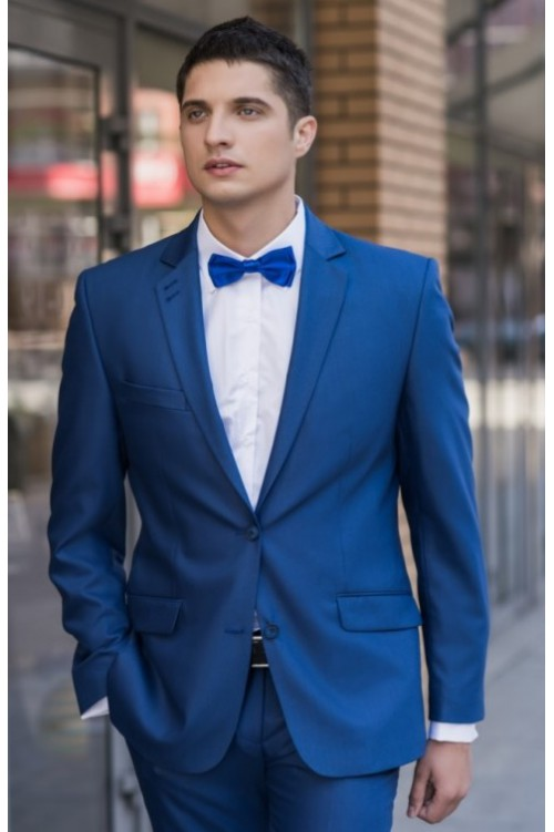 Blue verro