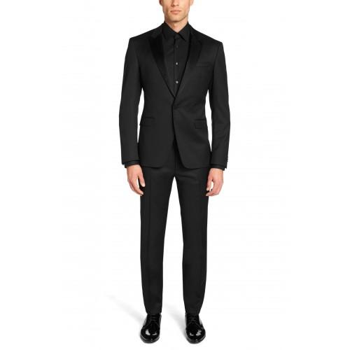 BELLINI black tie