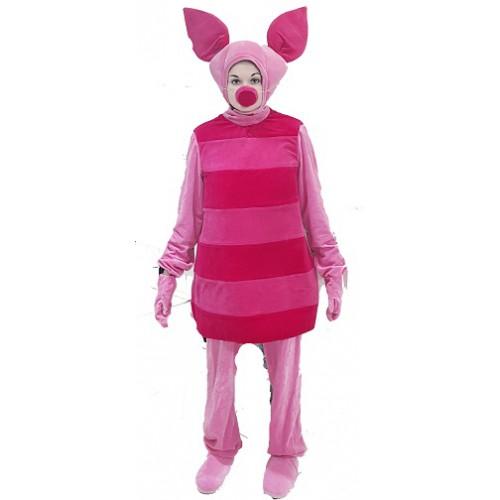 Свинка Свинья поросенок 2019