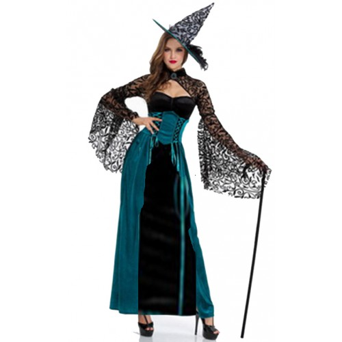 Vip волшебница блу